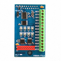 VI800A-TTLU-FTDI热门搜索IC