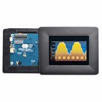 VM800B43A-BK-FTDI热门搜索IC