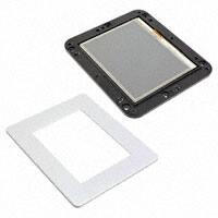 VM800P35A-PL-FTDI热门搜索IC