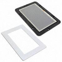 VM800P50A-PL-FTDI热门搜索IC