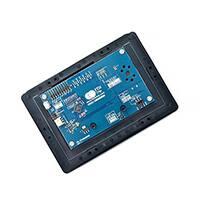 VM801B50A-BK-FTDI热门搜索IC