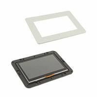 VM801B50A-PL-FTDI热门搜索IC
