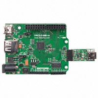 VNCLO-START1-FTDI热门搜索IC