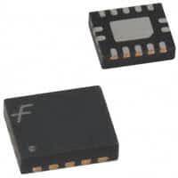 FSA2380BQX-仙童热门搜索IC