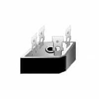GBPC1501-仙童热门搜索IC
