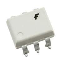 MOC3081SR2VM-仙童热门搜索IC