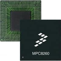 KMPC8270VVUPEA-飞思卡尔热门搜索IC
