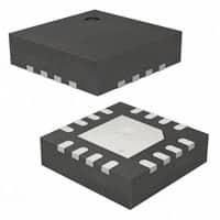 Freescale公司热卖IC-MKL03Z8VFG4