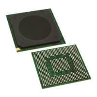 MPC8379EVRAGD-飞思卡尔热门搜索IC