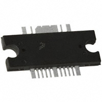 Freescale公司热门搜索IC-MW5IC970GNBR1