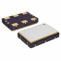 IDT公司热门搜索IC-8N3QV01FG-0125CDI8