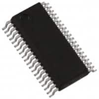 QS32XVH2245Q2G-IDT热门搜索IC