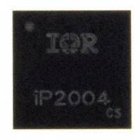 IP2004TR-IR热门搜索IC