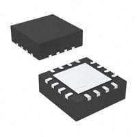 IR3477MTRPBF-IRDC-DC开关稳压器芯片