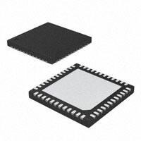 IR3536MTRPBF-IR专用型稳压器芯片