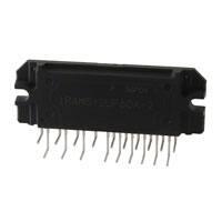IRAMS12UP60A-2-IR热门搜索IC