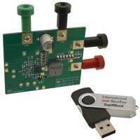IRDC3859-IR代理全新原装现货