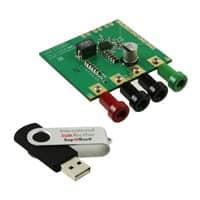 IRDC3895-IR(国际整流器)