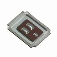 IRF6612TR1PBF-IR单端场效应管
