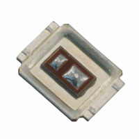 IRF7665S2TRPBF-IR热门搜索IC