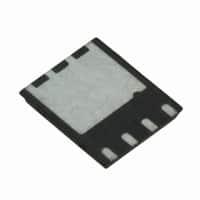 IRFH5406TR2PBF-IR热门搜索IC