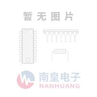 IRS2538DSPBF-IR照明,镇流器控制器芯片