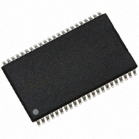 IS61LV25616AL-10TI-ISSI热门搜索IC