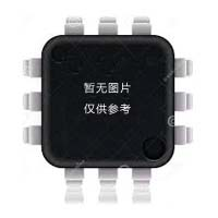 IS62WV6416DBLL-45BLI-TR-ISSI存储器芯片
