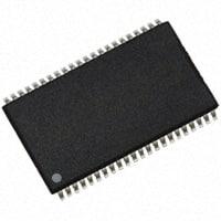 IS64LV25616AL-12TA3-TR-ISSI热门搜索IC