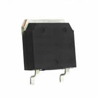 CLA50E1200TC-TRL-IXYS单个SCR