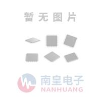 CPC3710C-IXYS单端场效应管