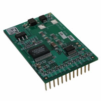 CPC5622-EVAL-600R-IXYS热门搜索IC