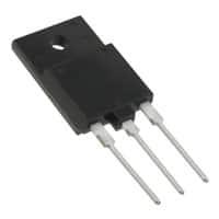 DSEI60-02A-IXYS单二极管整流器