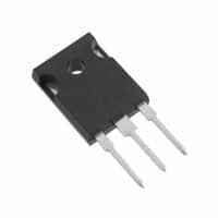 IXFH13N50-IXYS单端场效应管