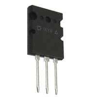 IXFK48N60Q3-IXYS单端场效应管