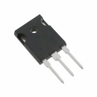 IXGH24N60C-IXYS热门搜索IC