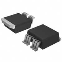 IXTA160N10T7-IXYS热门搜索IC