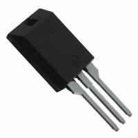 IXTC75N10-IXYS单端场效应管