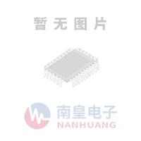 IXTH36N50P-IXYS单端场效应管