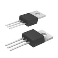 IXYS热门搜索产品型号-IXTP05N100P