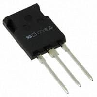 IXTR62N15P-IXYS热门搜索IC