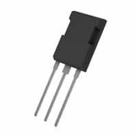 IXTX40P50P-IXYS热门搜索IC