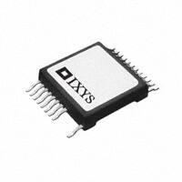 IXYS热门搜索产品型号-MMIX1F44N100Q3
