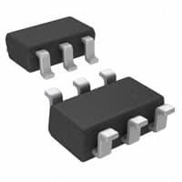 MX884HTTR-IXYS电流稳流管理芯片