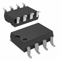 TS120S-IXYS电信接口芯片