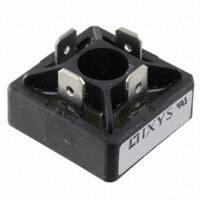 IXYS热门搜索产品型号-VBO13-12AO2
