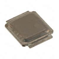 Infineon公司热门搜索IC-BSB028N06NN3 G