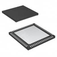 D2-45057-QR-T-Intersil热门搜索IC