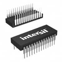 ICM7218AIJIR5254-Intersil热门搜索IC