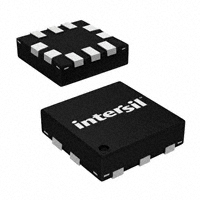 ISL28291FRUZ-T7-Intersil热门搜索IC